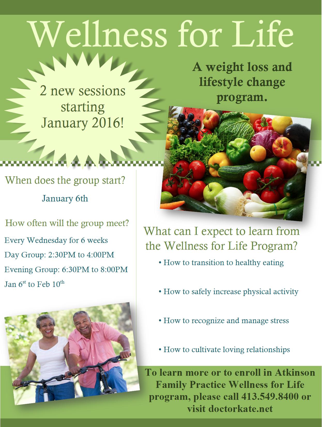 page 1 wellness for life jan 2016 jpeg